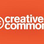 Bezpłatne zdjęcia do strony internetowej - Licencja Creative Commons