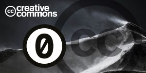 Darmowe zdjęcia do strony internetowej - Licencja Creative Commons