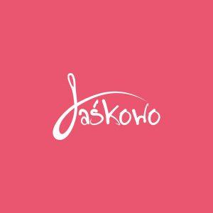 Projekt logo Jaśkowo - Białystok