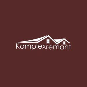 Komplex Remont - Projekt logo - Białystok