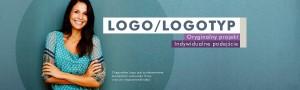 Projekt logo / logotypu Białystok   Projektowanie logo