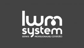 Projekt logo – LWM-System