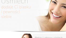 Strona internetowa – www.musiatowicz.com.pl