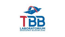 Projekt logo – TBB