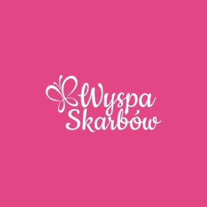 Wyspa Skarbów - Projekt logo Białystok