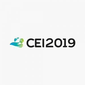 Projekt logotypu Białystok   CEI2019