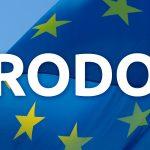 Przepisy RODO - Rozporządzenie o Ochronie Danych Osobowych