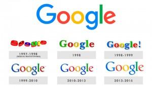 Redesign logo, rewitalizacja logo, przeprojektowanie logo.