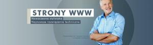 Strony www / internetowe Białystok