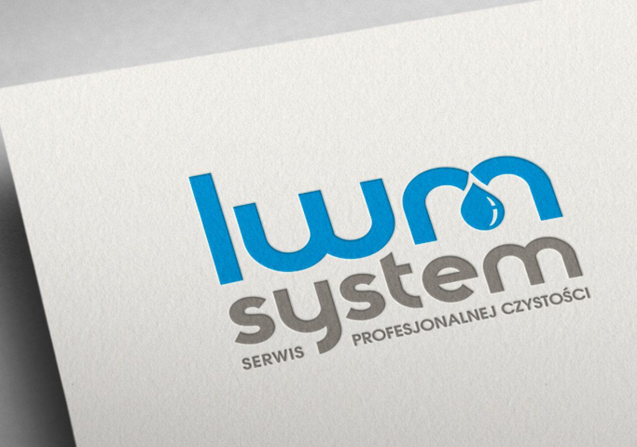 Projekt logo LWM-System Warszawa 001